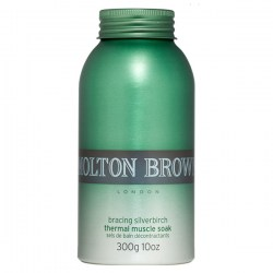 Купить Molton Brown Bracing Silverbirch Thermal Muscle Soak Киев, Украина